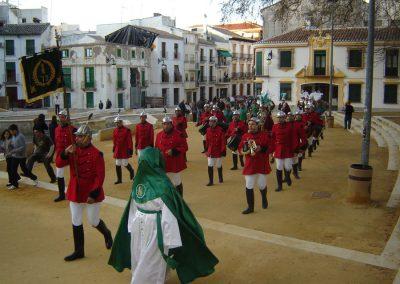 Foto-Escuadrón-en-Fuente-del-Rey-(Autor_José-Antonio-Alcalá)
