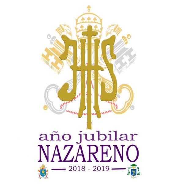Retransmisión en Directo de los Traslados y la Misa Pontifical
