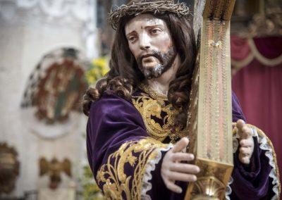 JFerrer Rey de Priego Besapie (12)