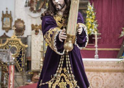 JFerrer Rey de Priego Besapie (13)