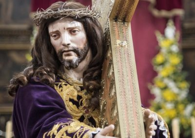 JFerrer Rey de Priego Besapie (15)