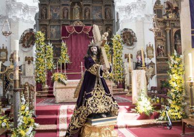 JFerrer Rey de Priego Besapie (2)