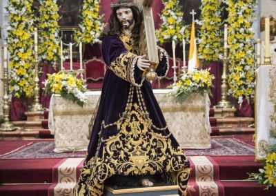 JFerrer Rey de Priego Besapie (20)
