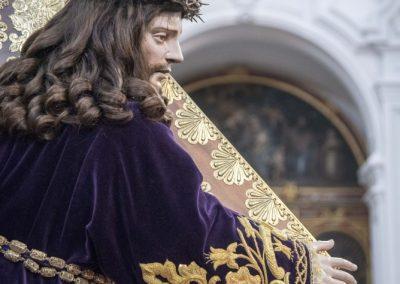 JFerrer Rey de Priego Besapie (25)