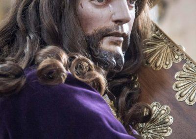 JFerrer Rey de Priego Besapie (3)