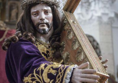 JFerrer Rey de Priego Besapie (4)