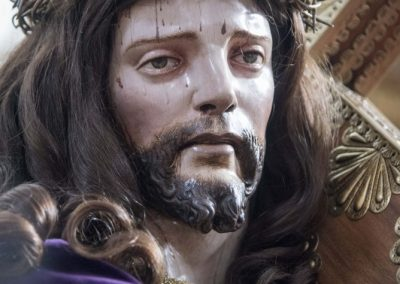 JFerrer Rey de Priego Besapie (5)