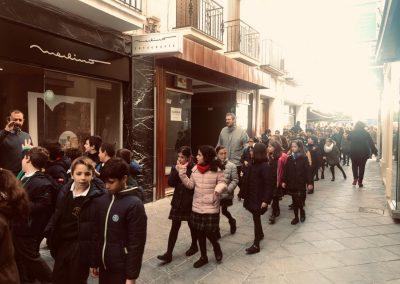 colegio_angustias (2)