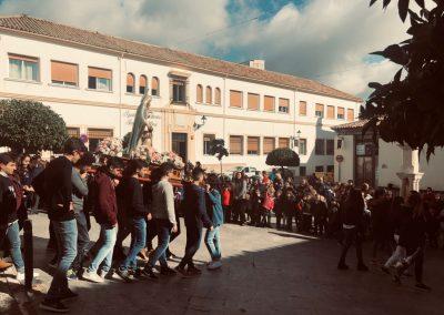 colegio_angustias (24)