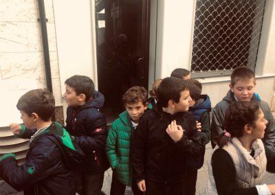 colegio_angustias (5)