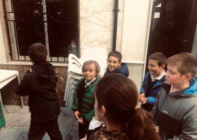 colegio_angustias (7)