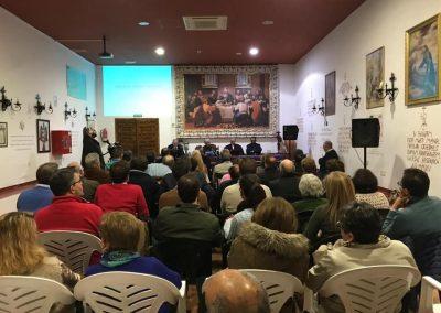 conferencia_rojas13