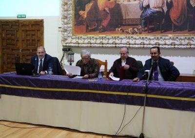conferencia_rojas2