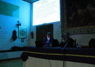conferencia_rojas6