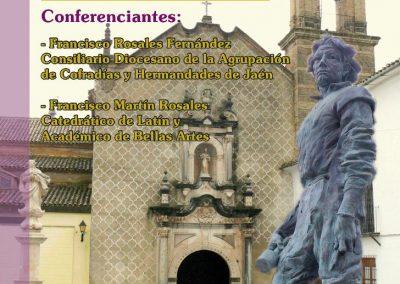 conferencia_rojas9