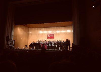 gala (15)