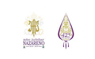 Misa de Acción de Gracias por el Año Jubilar y el 425 Aniversario Fundacional