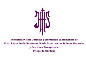 Cabildo General de Elecciones @ Casa Hermandad