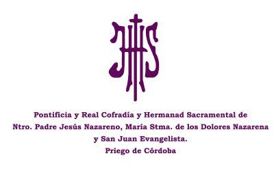Saluda de D. Pedro Manzano Beltrán