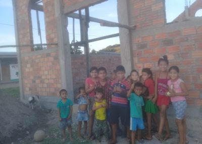 capilla_mayo_19 (2)