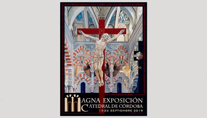 Carrera Oficial de la Magna Procesión de Nazarenos