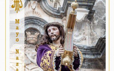 Retransmisión en Directo Segundo día de Septenario en Honor a Ntro. Padre Jesús Nazareno